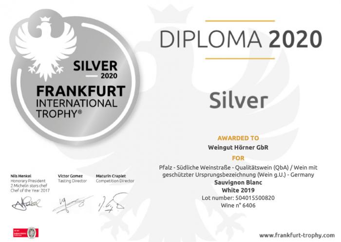 034 Sauvignon Blanc Frankfurt Trophy.png