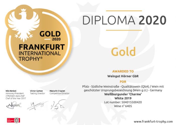 103 Weissburgunder Charme Frankfurt Trophy.png