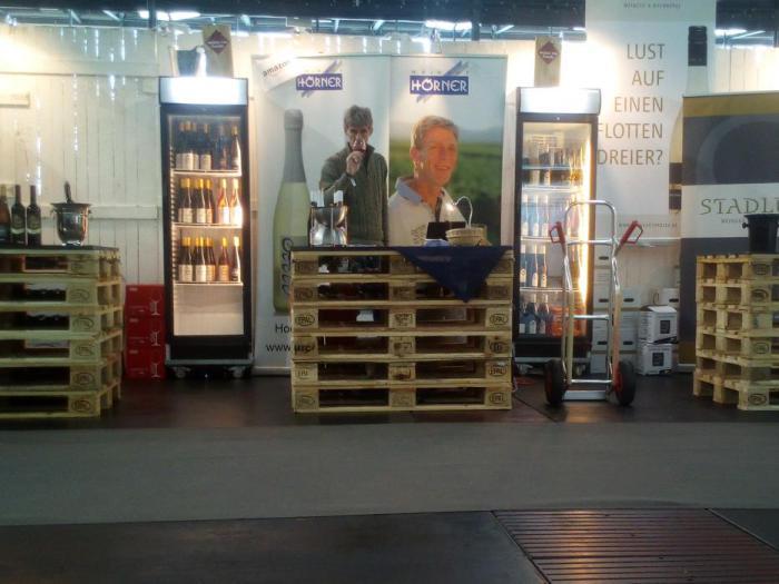Bottle Market Bremen Halle 7.jpg