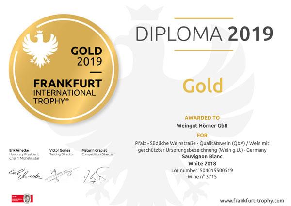 urkunde_frankfurt_3715_gold_2019.jpg